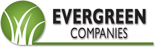 Evergreen Companies - Southern Minnesota Erosion Control